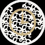 ilustrační oébrázek - hodiny