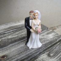 Figurky na dort, v 10cm