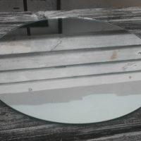 Zrcadlový tác, prům. 35 cm